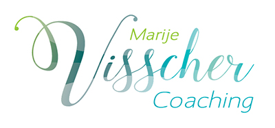 Marije Visscher Coaching