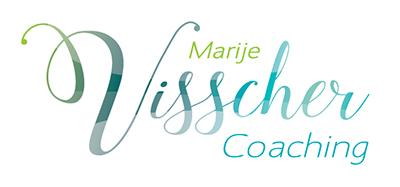 Marije Visscher Coaching